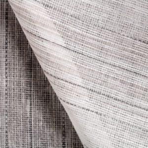 Lipari Stripe