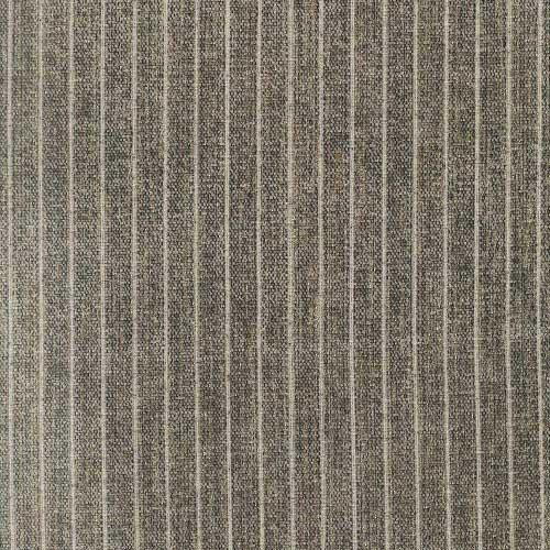 Barley-Granite